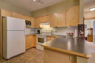 Photo 14: 218 109 Montane Road: Canmore Apartment for sale : MLS®# A1122463