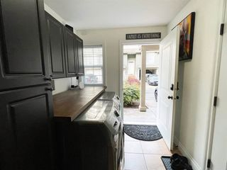 """Photo 29: 3 6498 SOUTHDOWNE Place in Chilliwack: Sardis East Vedder Rd Townhouse for sale in """"Village Green"""" (Sardis)  : MLS®# R2588764"""
