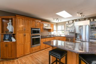 Photo 17: 5523 Tappin St in : CV Union Bay/Fanny Bay House for sale (Comox Valley)  : MLS®# 871549