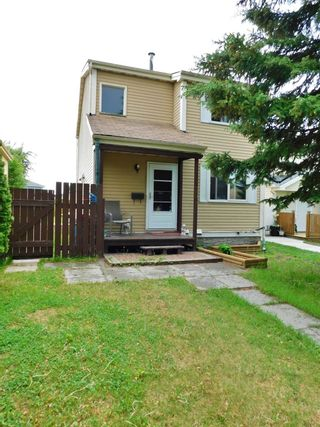 Photo 38: 35 Birch Drive: Gibbons House for sale : MLS®# E4249025