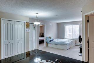 Photo 15: 319 7110 80 Avenue NE in Calgary: Saddle Ridge Apartment for sale : MLS®# A1144432