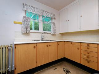 Photo 9: 2555 Sinclair Rd in : SE Cadboro Bay House for sale (Saanich East)  : MLS®# 860605