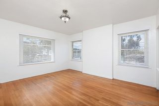 Photo 10: MISSION HILLS House for rent : 3 bedrooms : 1839 Washington PL in San Diego
