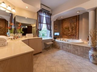 Photo 29: 5 East Gate in Winnipeg: Armstrong's Point Residential for sale (1C)  : MLS®# 202116479