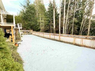 Photo 23: 2002 BLUEBIRD Place in Squamish: Garibaldi Highlands House for sale : MLS®# R2533323