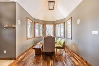 Photo 8: 23 62101 Range Road 421: Rural Bonnyville M.D. House for sale : MLS®# E4234286
