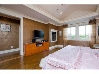 Photo 10: 4191 GRANVILLE AV in Richmond: Riverdale RI House for sale : MLS®# V1059282