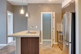 Photo 7: 427 23 Millrise Drive SW in Calgary: Millrise Apartment for sale : MLS®# A1125325