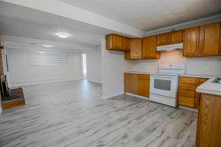 Photo 9: 11416 PEMBERTON Crescent in Delta: Annieville House for sale (N. Delta)  : MLS®# R2593572