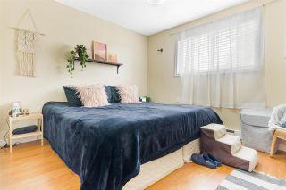 Photo 27: 4943 59 Street in Delta: Hawthorne House for sale (Ladner)  : MLS®# R2587242