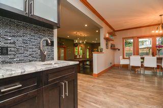 Photo 34: 4158 Marsden Rd in : CV Courtenay West House for sale (Comox Valley)  : MLS®# 883219