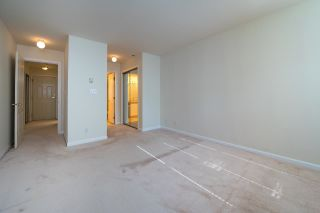 """Photo 17: 208 5375 VICTORY Street in Burnaby: Metrotown Condo for sale in """"THE COURTYARD"""" (Burnaby South)  : MLS®# R2602419"""