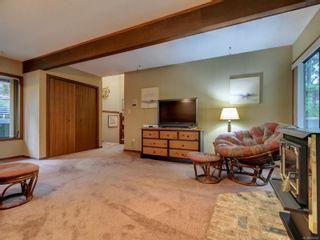 Photo 16: 973 Wagonwood Pl in Saanich: SE Broadmead House for sale (Saanich East)  : MLS®# 856432
