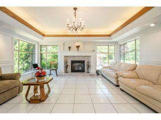 "Photo 6: 16865 18 Avenue in Surrey: Pacific Douglas House for sale in ""Hazelmere Estates"" (South Surrey White Rock)  : MLS®# R2590320"