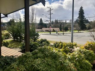 Photo 4: 1003 Cassell Pl in : Na South Nanaimo Row/Townhouse for sale (Nanaimo)  : MLS®# 869012