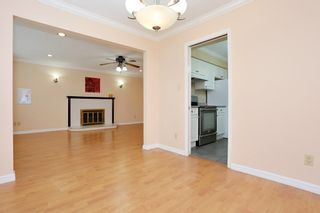 Photo 6: 14251 72 Avenue in Surrey: East Newton House for sale : MLS®# R2124796