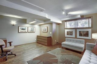 Photo 32: 111 HAWKHILL Court NW in Calgary: Hawkwood Detached for sale : MLS®# A1022397