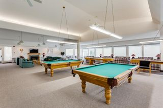 Photo 27: . 2109 Hawksbrow Point NW in Calgary: Hawkwood Apartment for sale : MLS®# A1116776