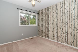 Photo 12: 20044 BIRCH Place in Hope: Hope Silver Creek House for sale : MLS®# R2625092