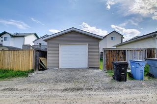 Photo 48: 135 COVEWOOD Close NE in Calgary: Coventry Hills Detached for sale : MLS®# A1023172
