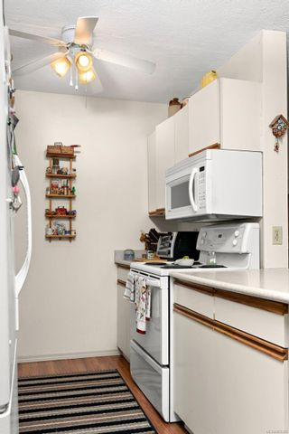 Photo 8: 102 10110 Fifth St in : Si Sidney North-East Condo for sale (Sidney)  : MLS®# 866291