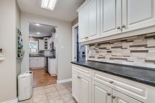 Photo 18: 12223 194A Street in Pitt Meadows: Mid Meadows House for sale : MLS®# R2593808