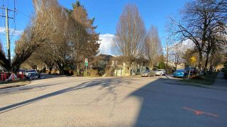 Photo 3: 3294 PRINCE EDWARD Street in Vancouver: Fraser VE House for sale (Vancouver East)  : MLS®# R2553717