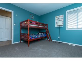 Photo 13: 32910 5TH Avenue in Mission: Mission BC House for sale : MLS®# R2076251