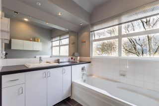 Photo 20: 968 E 15TH Avenue in Vancouver: Mount Pleasant VE 1/2 Duplex for sale (Vancouver East)  : MLS®# R2554475