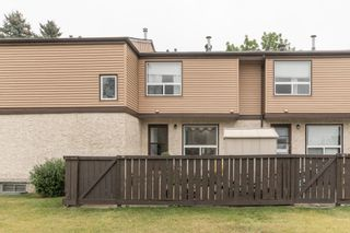 Photo 19: 613 KNOTTWOOD Road W in Edmonton: Zone 29 Townhouse for sale : MLS®# E4260710