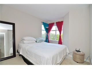 """Photo 7: 316 4768 BRENTWOOD Drive in Burnaby: Brentwood Park Condo for sale in """"The Harris"""" (Burnaby North)  : MLS®# V960845"""