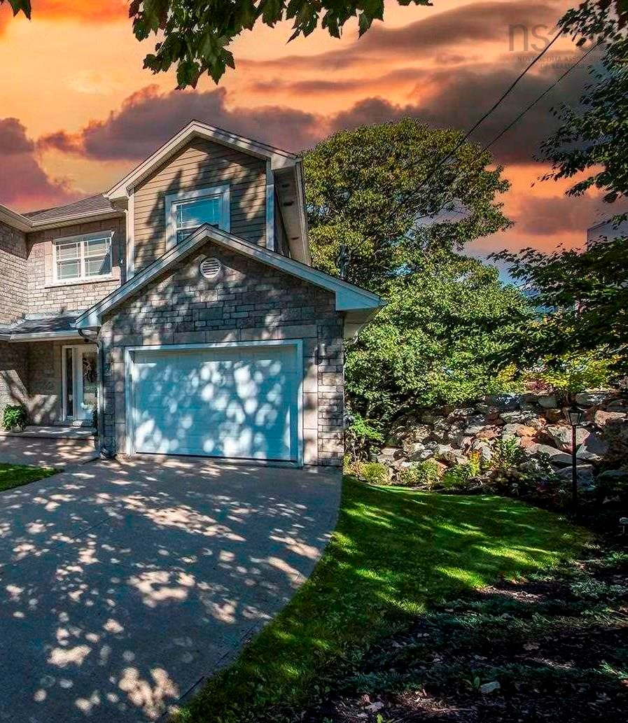 Main Photo: 1424 Purcells Cove Road in Halifax: 8-Armdale/Purcell`s Cove/Herring Cove Residential for sale (Halifax-Dartmouth)  : MLS®# 202125776