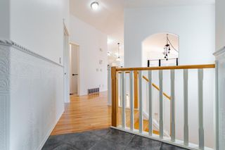 Photo 16: 48 West Springs Way SW in Calgary: West Springs Row/Townhouse for sale : MLS®# A1148807