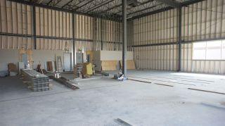 Photo 10: 707 10441 99 Avenue: Fort Saskatchewan Retail for sale or lease : MLS®# E4237276
