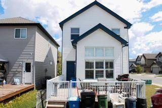 Photo 30: 17504 58 Street in Edmonton: Zone 03 House for sale : MLS®# E4244761