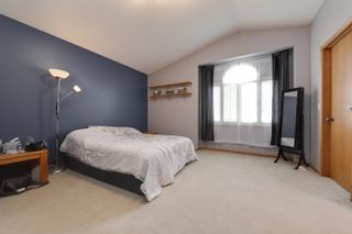 Photo 14: 13 ELBOW Place: St. Albert House for sale : MLS®# E4264102