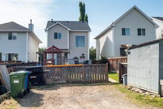 Photo 26: 238 Tuscany Drive NW in Calgary: Tuscany Detached for sale : MLS®# A1145877