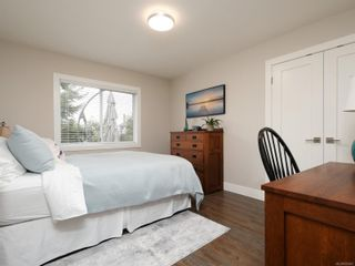 Photo 15: 6599 Roza Vista Pl in : CS Tanner House for sale (Central Saanich)  : MLS®# 870841