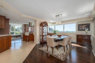 """Photo 23: 11 1350 W 14TH Avenue in Vancouver: Fairview VW Condo for sale in """"THE WATERFORD"""" (Vancouver West)  : MLS®# R2593277"""