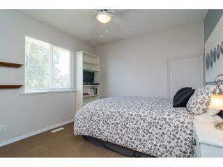 "Photo 14: 16757 61 Avenue in Surrey: Cloverdale BC House for sale in ""Clover Ridge Estates"" (Cloverdale)  : MLS®# R2151622"