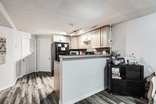 Photo 16: 4703 Waverley Drive SW in Calgary: Westgate Detached for sale : MLS®# A1121500