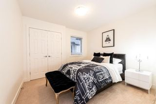 Photo 24: 2630 28 Street SW in Calgary: Killarney/Glengarry Detached for sale : MLS®# A1113545