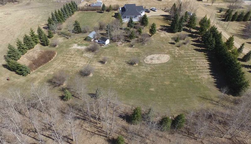 FEATURED LISTING: 36 240065 TWP RD 472 Rural Wetaskiwin County