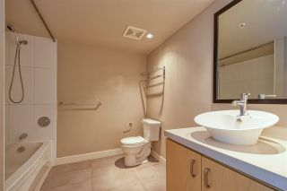 Photo 12: 506 151 W 2ND STREET in North Vancouver: Lower Lonsdale Condo for sale : MLS®# R2478112