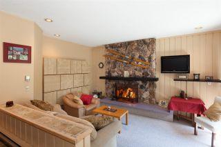 Photo 3: EP2 1400 ALTA LAKE ROAD in Whistler: Whistler Creek Condo for sale : MLS®# R2078881