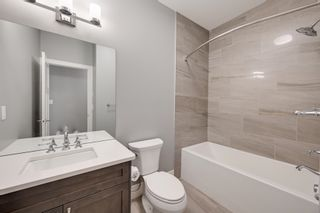 Photo 42: 1305 HAINSTOCK Way in Edmonton: Zone 55 House for sale : MLS®# E4254641