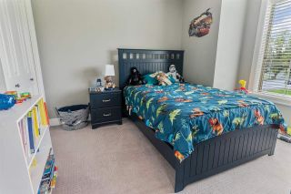 """Photo 18: 26 45025 WOLFE Road in Chilliwack: Chilliwack W Young-Well Townhouse for sale in """"Centre Field"""" : MLS®# R2576218"""