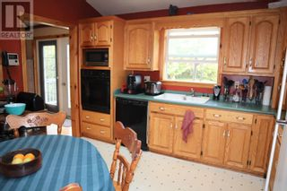 Photo 4: 1167 Brooklyn Shore Road in Beach Meadows: House for sale : MLS®# 202122909
