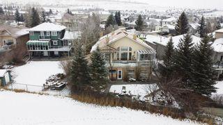 Photo 19: 48 Gleneagles Close: Cochrane Detached for sale : MLS®# A1053521