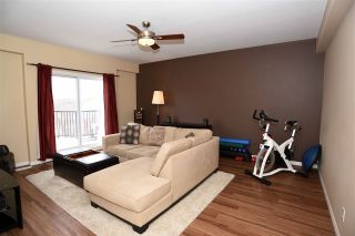 Photo 31: 9211 98 Avenue in Edmonton: Zone 18 Townhouse for sale : MLS®# E4237300